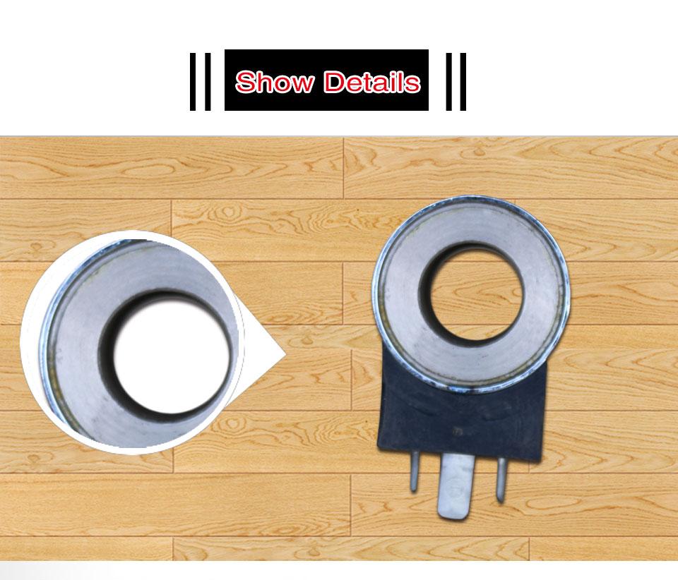 圆比例电磁线圈_05.jpg