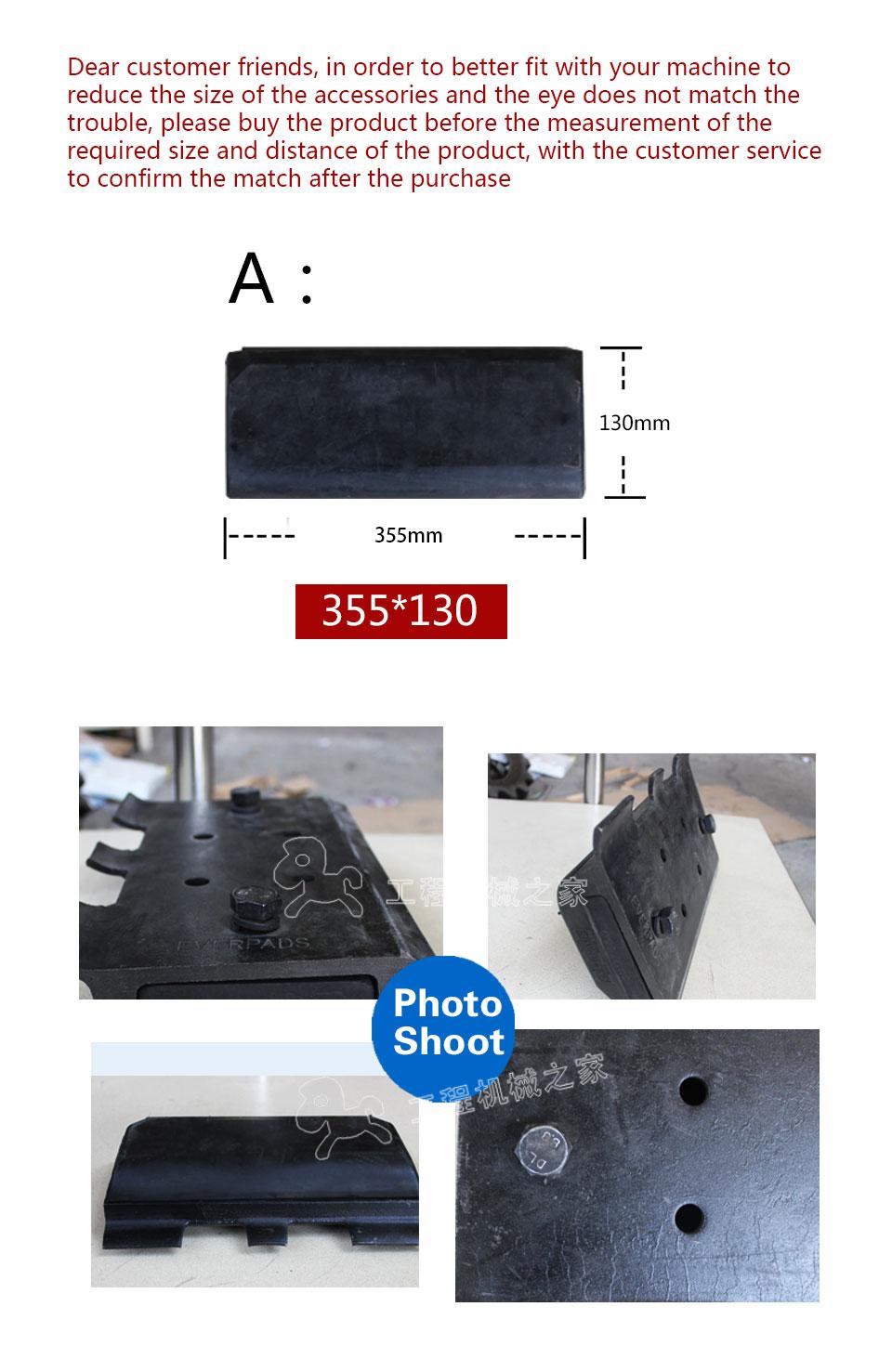 2--图片1.jpg
