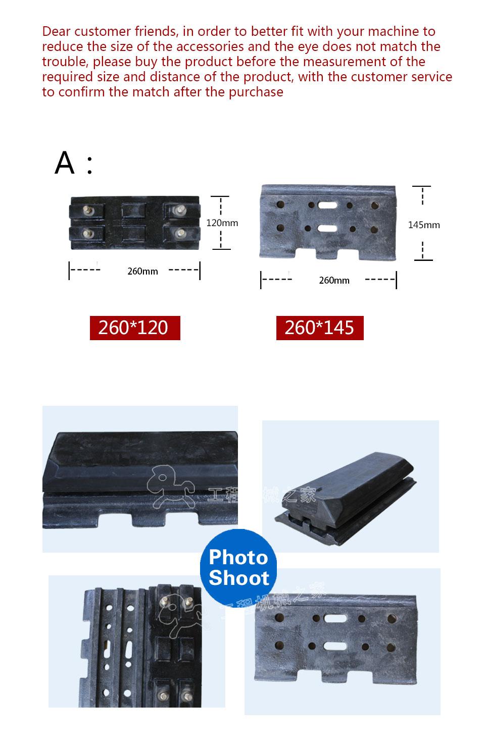 2 图片1.jpg